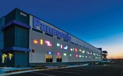 Đầu tư khôn khéo như Panasonic: Bỏ 30 triệu USD mua cổ phiếu Tesla năm 2010, giờ bán ra để thu về 3,6 tỷ USD