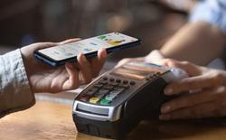 Nhà nghiên cứu bảo mật hack dễ dàng máy ATM bằng ứng dụng Android và giao thức thanh toán NFC