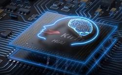 Hy vọng cuối cùng, Huawei sẽ tự sản xuất chip của riêng mình bắt đầu từ năm 2022