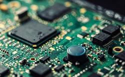 Trí tuệ nhân tạo sẽ sớm xác đoán được tuổi thọ của thiết bị điện tử, từ bóng bán dẫn đến máy tính lượng tử