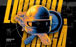 """Lóc thịt """"Đùi Gà"""": hành trình thăng hoa và sụp đổ của đế chế cung cấp phần mềm hack game trị giá hơn 1.772 tỷ VNĐ"""