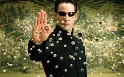 """The Matrix: Đúng là bom tấn sci-fi kinh điển, tên các nhân vật cũng phải có ý nghĩa sâu xa chứ không chỉ """"đặt cho vui"""""""