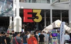 Triển lãm game E3 2021 sẽ diễn ra online và miễn phí. Đây là tất cả những sự kiện đã có lịch xuất hiện trong vài ngày nữa