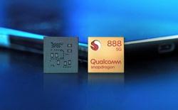 AnTuTu công bố bảng xếp hạng tháng 5: Snapdragon 888 thống trị phân khúc flagship, S780 gây ấn tượng ở tầm trung