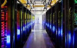 Báo cáo cho biết, Apple lưu trữ đến 8.000.000 Terabyte dữ liệu iCloud trên Google Cloud