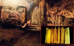"""Sự thật về """"Đường hầm Nam Mỹ"""": hang nhân tạo dài 4.000 km chứa hiện vật ám chỉ một đế chế công nghệ cao từng tồn tại (P1)"""