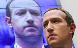 Mánh khóe gian lận 36 triệu USD của 4 người Việt bị Facebook kiện: Lập ứng dụng nhằm chiếm đoạt tài khoản chạy ad trái phép, bán quần áo, cốc chén online