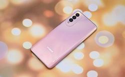 Honor X20 SE ra mắt: Thiết kế không còn giống Huawei, cấu hình tầm trung, giá 6.4 triệu đồng