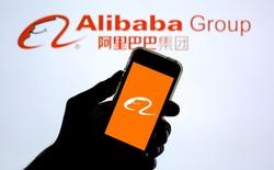 Trình duyệt của Alibaba lén lút theo dõi hàng triệu người dùng