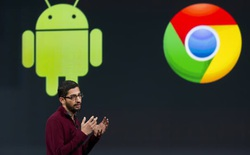 Bắt chước Apple, Google cũng chặn các nhà quảng cáo âm thầm theo dõi người dùng trên Android