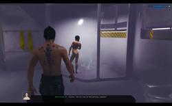 Rò rỉ gameplay của Cyberpunk 2077 trước ngày ra mắt: lỗi chẳng khác gì bản 1.0, vô số cảnh nóng bị cắt bớt