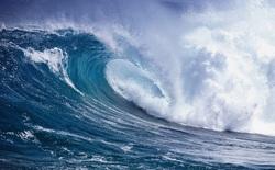 Chiết xuất thành công lithium từ nước biển với quy trình rẻ mà hiệu quả, thu được tới 9.000 miligam/lít mà chỉ tốn 5 USD