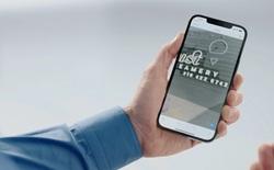 Apple Live Text có thể đọc được tất cả văn bản trong tất cả ảnh của bạn bằng AI