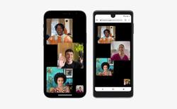 WWDC 2021: Apple đã xem thường Android như thế nào?