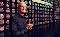 """Với những gì ra mắt trong WWDC 2021, Apple có thể """"bức tử"""" các ứng dụng và thiết bị này"""