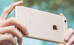 iPhone 6S sáu năm tuổi vẫn được cập nhật iOS 15, trở thành chiếc smartphone lâu đời nhất vẫn được hỗ trợ phần mềm