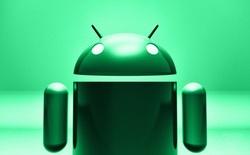 Google bắt đầu bỏ định dạng file APK trên kho ứng dụng Play Store