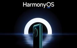 Smartphone Nokia mới sẽ sử dụng hệ điều hành HarmonyOS của Huawei, nhưng không dễ mua được nó