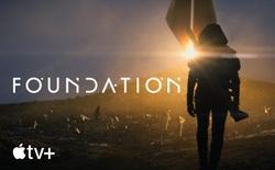 Mời bạn xem trailer Foundation, bom tấn sci-fi của Apple, chuyển thể từ bộ tiểu thuyết từng đánh bại Lord of the Rings trong 1 giải thưởng văn học danh giá