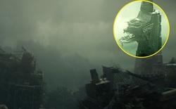 Soi tiểu tiết Loki tập thứ 5: Tháp Avengers bị bán, Thanos cưỡi trực thăng, búa Mjolnir bị vứt như phế thải