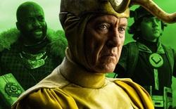 """Những lý do khiến các biến thể Loki bị TVA """"túm cổ"""": Từ sát hại Thor, lừa Thanos, cho đến ăn nhầm con mèo hàng xóm mà cũng bị bắt"""