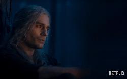 Soi trailer The Witcher mùa 2: Geralt cùng Ciri đi săn ma cà rồng, Yennefer còn sống nhưng lại bị Nilfgaard bắt giữ