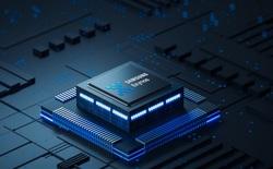 """Chip Exynos flagship """"cây nhà lá vườn"""" của Samsung đã phát triển như thế nào trong hơn một thập kỷ qua?"""