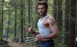 """Hugh Jackman """"tung thính"""" với Marvel, chuẩn bị trở lại làm Wolverine trong MCU?"""