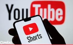 Youtube Shorts vừa ra mắt trên toàn cầu khiến TikTok 'khóc thét': Người dùng thoải mái tạo các video dài 60 giây, có 100.000 bài hát và vô số hiệu ứng để lựa chọn