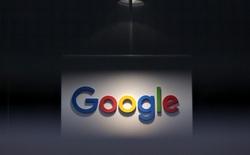 Google bị phạt 500 triệu EUR vì bản quyền tin tức tại Pháp