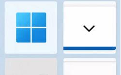 Windows 11 chứng tỏ Microsoft bắt đầu đi theo Apple trong sự cầu toàn về chi tiết