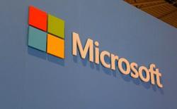 Microsoft ra mắt Windows 365, hệ điều hành đám mây có thể chạy trên bất kỳ thiết bị nào