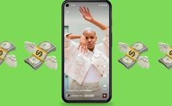 Âm thầm chi 30 tỷ USD 'mua chuộc' các nhà phát triển nội dung dù chưa ra mắt chính thức: 'Đòn chí mạng' Youtube Shorts đánh vào TikTok