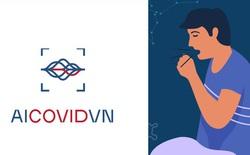 Dự án Việt Nam giúp Trí tuệ nhân tạo phát hiện Covid-19 chỉ bằng việc nghe tiếng ho của bạn
