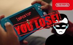 """Cố tình """"spoil"""" game trước ngày phát hành, 2 game thủ phải bồi thường Nintendo gần 7 tỷ đồng"""