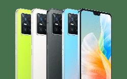 """Vivo ra mắt điện thoại màn hình """"tai thỏ"""" ở năm 2021, giá từ 9.9 triệu đồng"""
