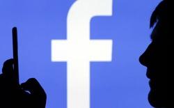 Facebook đang trong tình trạng hoảng loạn, vì đa số người dùng iPhone không cho phép theo dõi khiến dữ liệu quảng cáo không còn chính xác