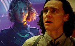 Lý giải cái kết của Loki: Loki đơn độc đối diện với cuộc chiến tranh đa vũ trụ sắp ập xuống MCU