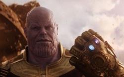 Nhà sáng lập Reddit ví Facebook giống như Thanos
