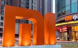 Giải mã văn hóa công ty phía sau câu chuyện Xiaomi vượt qua Apple, lần đầu vươn lên vị trí thứ 2 thị trường smartphone toàn cầu