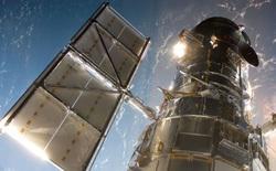 Sau hơn một tháng gặp sự cố, kính thiên văn Hubble đã hoạt động trở lại
