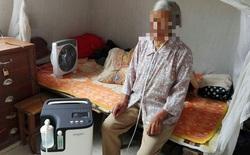 """Người dân TP.HCM đổ xô đi mua máy tạo oxy, bác sĩ thốt lên: Bị Covid-19 mà dám thở oxy tại nhà thì tôi... """"khâm phục""""!"""