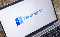 Dù phát hành chính thức vào cuối năm nhưng phải tới năm 2022, người dùng mới có thể nâng cấp miễn phí lên Windows 11