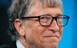 Báo Tây tiếp tục hé lộ những góc khuất về Bill Gates: Là con người của tiệc tùng, dễ say rượu