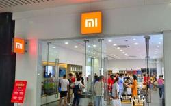 Xiaomi bắt đầu tăng giá sản phẩm của mình, do thiếu nguồn cung chip