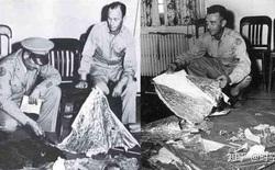 Vén màn sự cố UFO Roswell: Người ngoài hành tinh có thật hay chỉ là những tin đồn vô căn cứ?