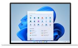 Windows 11 không thể chạy trên chiếc Surface PC $5.000 bạn mới mua, còn máy Mac 2013 vẫn chạy được macOS mới