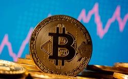 Nhà đầu tư hoảng loạn khi Bitcoin thủng mốc 30.000 USD, sẽ còn lao dốc sâu về 22.000 USD?