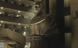 Giải thích về sự xuất hiện của TVA thay thế trong phần cuối của Loki mùa 1