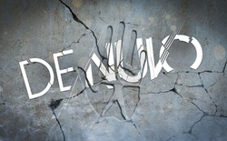 Lắng nghe fan phản hồi, nhà phát triển tự gỡ Denuvo khỏi game trước ngày ra mắt